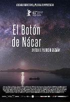EL BOTON DE NACAR