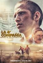 Poster de: La 4a Compañía