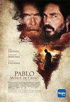 PABLO: APOSTOL DE CRISTO