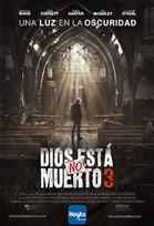 DIOS NO ESTA MUERTO 3