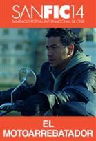 SANFIC: EL MOTOARREBATADOR