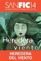 SANFIC: HEREDERA DEL VIENTO