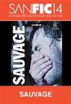 SANFIC: SAUVAGE