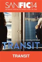 SANFIC: TRANSIT