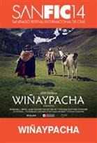 SANFIC: WIÑAYPACHA