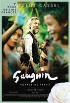 TOUR DE CINE FRANCES: GAUGUIN: VIAJE A TAHITI