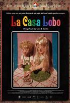 LA CASA LOBO