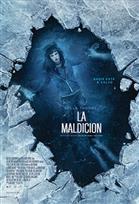 LA MALDICIÓN