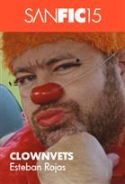 SANFIC: CLOWNVETS