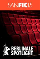 SANFIC: BERLINALE SPOTLIGHT - BERLINALE SHORTS
