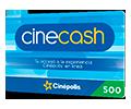 CineCash
