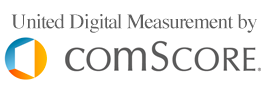 ComScore
