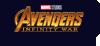 Gran Preventa: Avengers