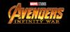 En Cartelera: Avengers Infinity War