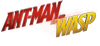 Promoción: Ant-Man