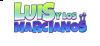 Gran estreno: Luis y los Marcianos