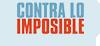Estrenos: Contra lo imposible