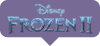 Gran estreno: Frozen 2