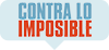 Gran estreno: Contra lo imposible