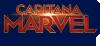 Preventa: Capitana Marvel