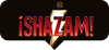 Preventa: ¡Shazam!