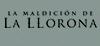Gran estreno: La Maldición de la Llorona