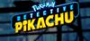 Preventa Pokémon: Detective Pikachú