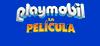 Gran estreno: Playmobil