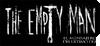 Estreno: The Empty Man: El Mensajero del Último Día