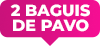Promocion Premios Baguis 2 por 89