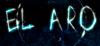 El aro: Capítulo final