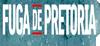 Estreno: Fuga de Pretoria Promoción 2x1 MasQueCine