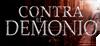 Contra el demonio