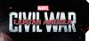 Reestreno: Capitán América: Civil War