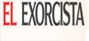 Ciclo Clásicos: El Exorcista