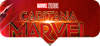 Reestreno: Capitana Marvel