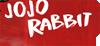 Reestreno Jojo Rabbit