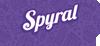 Sprayl