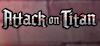 Preventa Attack on Titan