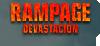 En cartelera Rampage