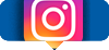 Instagram Panamá