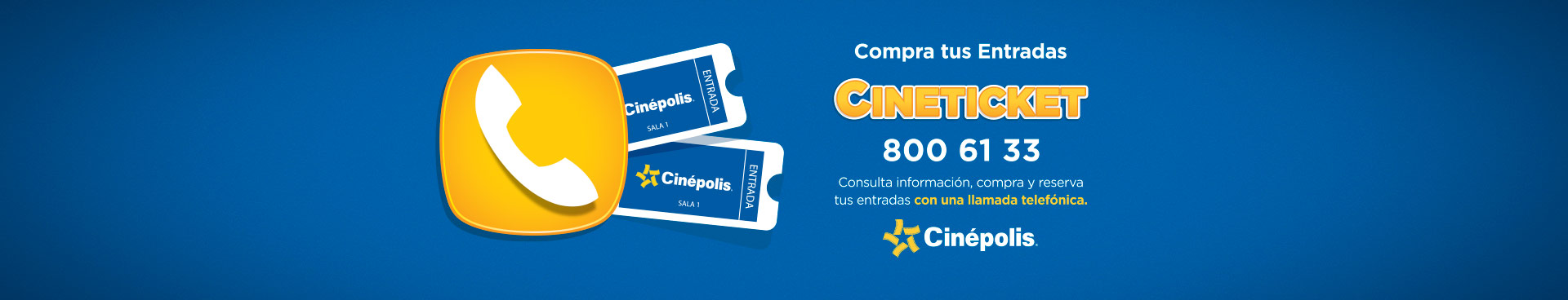 Cineticket