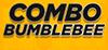 Combo Bumblebee