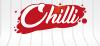 Promo Chilli