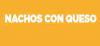 COMBOS Y MAXICOMBOS