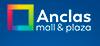Apertura Anclas Mall Plaza