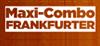 Maxi Combo