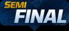 Semifinales CHL