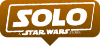 Estreno Han Solo