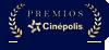 Premios Cinépolis